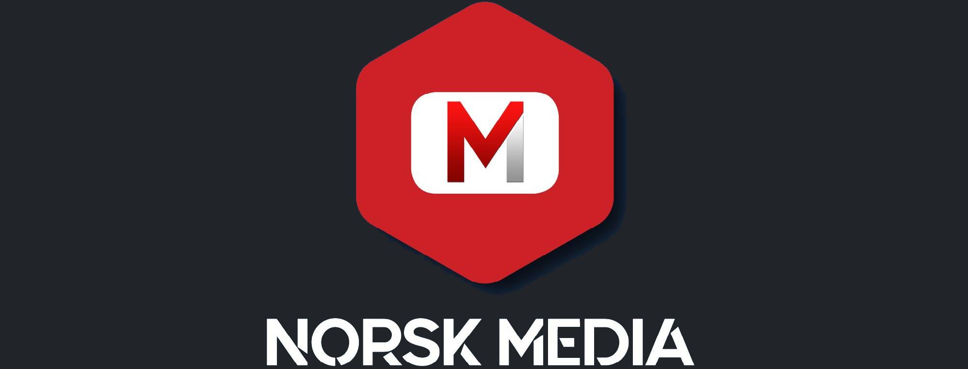 Norsk Media