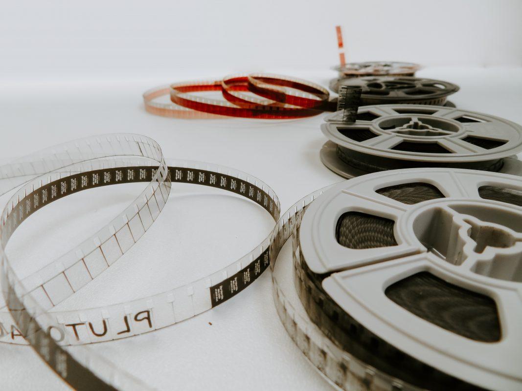 Quy trình sản xuất TVC quảng cáo doanh nghiệp